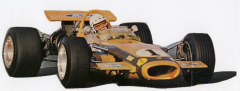 gunston-single_seater