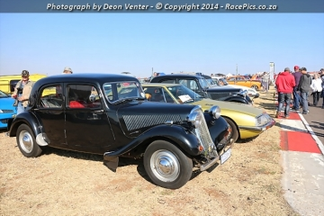 Cars-in-the-Park-2014-097.jpg