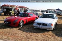 Cars-in-the-Park-2014-043.jpg