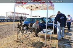 Cars-in-the-Park-2014-060.jpg