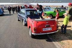 Cars-in-the-Park-2014-066.jpg