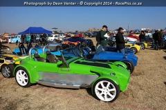 Cars-in-the-Park-2014-092.jpg
