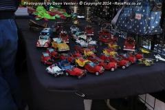Cars-in-the-Park-2014-101.jpg