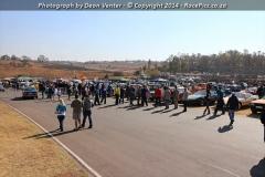 Cars-in-the-Park-2014-121.jpg