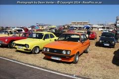 Cars-in-the-Park-2014-144.jpg