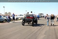 Cars-in-the-Park-2014-146.jpg