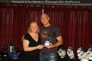 EF-Championship-Winners-2013-021.jpg