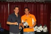 EF-Championship-Winners-2013-026.jpg