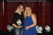 EF-Championship-Winners-2013-032.jpg