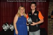 EF-Championship-Winners-2013-038.jpg