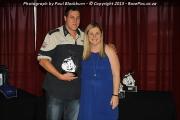 EF-Championship-Winners-2013-040.jpg