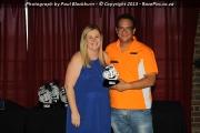 EF-Championship-Winners-2013-041.jpg