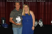 EF-Championship-Winners-2013-046.jpg