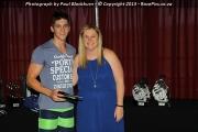 EF-Championship-Winners-2013-048.jpg