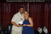 EF-Championship-Winners-2013-050.jpg