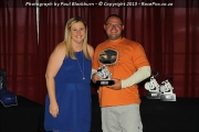 EF-Championship-Winners-2013-052.jpg