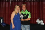 EF-Championship-Winners-2013-056.jpg