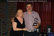 EF-Championship-Winners-2013-058.jpg