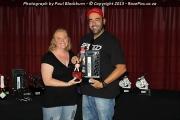 EF-Championship-Winners-2013-065.jpg