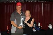 EF-Championship-Winners-2013-066.jpg