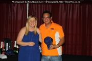 EF-Championship-Winners-2013-080.jpg