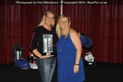EF-Championship-Winners-2013-081.jpg