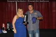 EF-Championship-Winners-2013-082.jpg