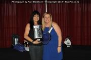 EF-Championship-Winners-2013-083.jpg