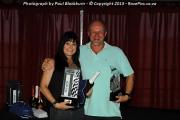 EF-Championship-Winners-2013-084.jpg