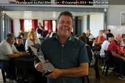 EF-Championship-Winners-2013-099.jpg