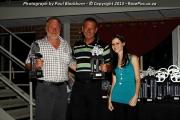 ZOC-Winners-2012-053.jpg