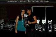 ZOC-Winners-2012-054.jpg