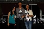 ZOC-Winners-2012-055.jpg