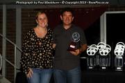 ZOC-Winners-2012-057.jpg