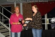 ZOC-Winners-2012-058.jpg
