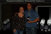 ZOC-Winners-2012-061.jpg