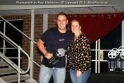 ZOC-Winners-2012-065.jpg