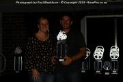 ZOC-Winners-2012-066.jpg
