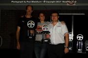 ZOC-Winners-2012-068.jpg