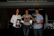ZOC-Winners-2012-069.jpg