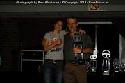 ZOC-Winners-2012-070.jpg