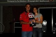 ZOC-Winners-2012-071.jpg