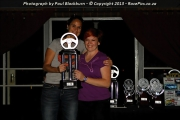 ZOC-Winners-2012-072.jpg