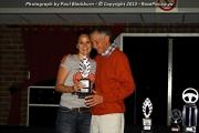 ZOC-Winners-2012-073.jpg