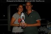 ZOC-Winners-2012-074.jpg
