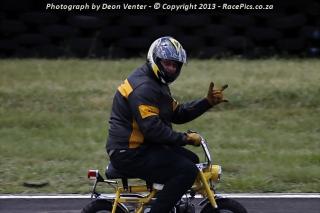50cc Norton Bikes Royal Enfield - 2014-02-02