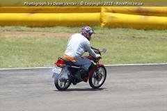 50cc-Norton-2014-02-02-003.jpg