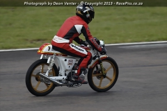 50cc-Norton-2014-02-02-006.jpg