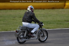 50cc-Norton-2014-02-02-008.jpg
