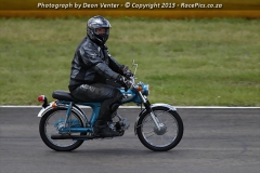 50cc-Norton-2014-02-02-012.jpg